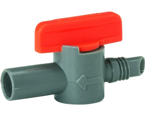 Regulační ventil Gardena Microdrip