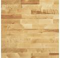 Dřevěná podlaha Skandor 14.0 Sun Birch