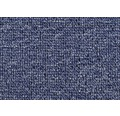 Koberec STAR TR 4M šedo-modrý