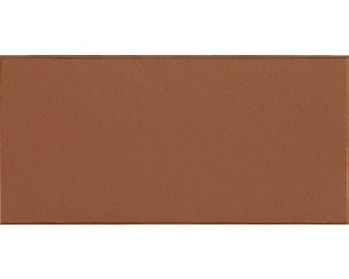 Obkladový pásek červený 11,5x24cm