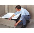 Konstrukční deska sanitární Hasoft 2600x600x10 mm