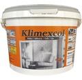 Disperzní lepidlo Klimex Col 4 kg šedé