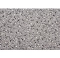 PVC podlaha Togo 4M 3,0/0,25 GRANIT šedá