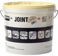 Spárovací malta Klimex Joint Sand 15kg