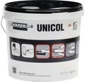Lepící malta Klimex Unicol 15 kg šedá