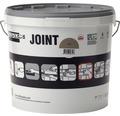 Spárovací malta Klimex Joint šedá 15kg