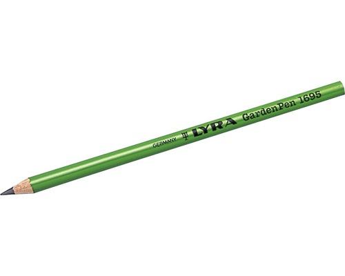 Tužka na dlažbu Kaufmann 175 mm
