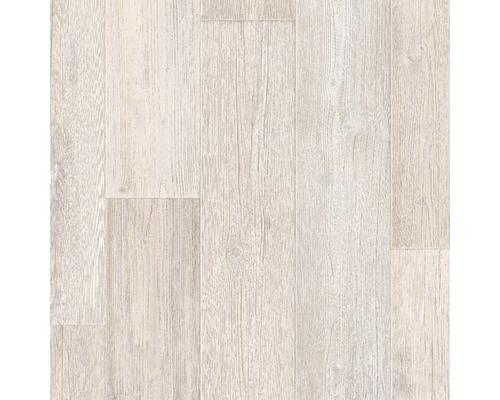 PVC podlaha TOGO 4M 3,0/0,25 MELEZE WHITE