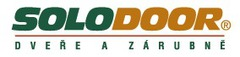 Solodoor