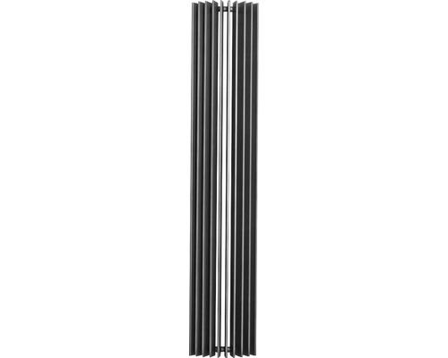 Designový radiátor London Corner II
