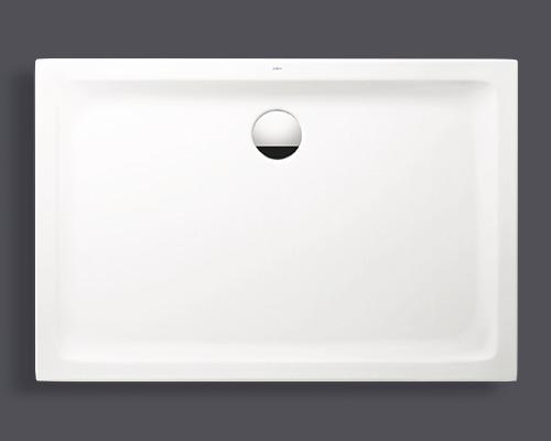Sprchová vanička Jungborn Anca 120x80 cm K258101