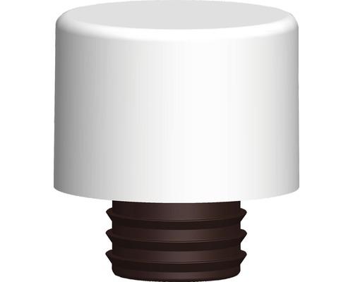 Odvětrávací ventil pro kanalizační potrubí HT 50 mm