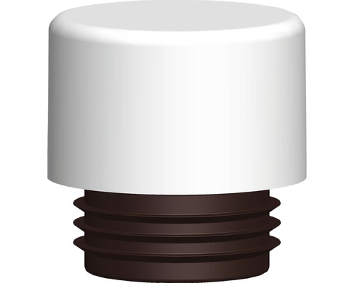Odvětrávací ventil pro kanalizační potrubí HT 110 mm