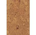 Korková podlaha 10.5 Evora přírodní drsná