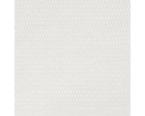 Modulan sklovláknitá tapeta 1x25m 135g