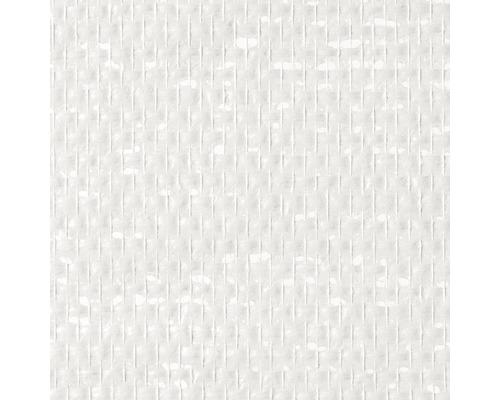 Přetíratelná tapeta sklovláknitá Modulan Standard bílá (125 gr/m2) 1x50 m