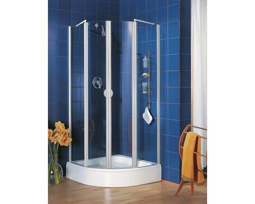 Sprchový kout Schulte Lugano 90x90 cm