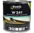 Těsnicí tmel hybridní univerzální Bostik W 241, 1 kg