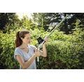 Teleskopické nůžky na živý plot for_q FQ-AHH 4052 Basic aku