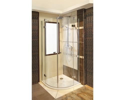 Sprchový kout Schulte MasterClass R550 90x90 cm