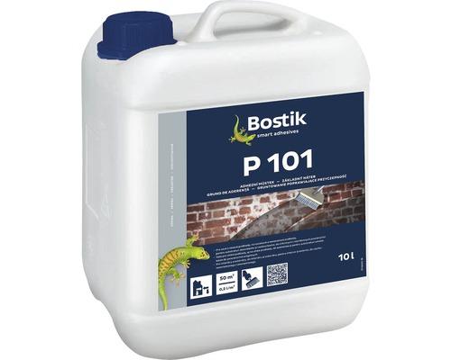 Adhezní můstek Bostik P 101, 10 l