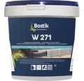 Bitumenový izolační nátěr Bostik W 271, 1 l