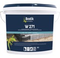 Bitumenový izolační nátěr Bostik W 271, 10 l