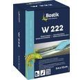 Těsnicí páska Bostik W 222, 5 m x 12 cm