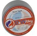 Lepící páska 48x0,1 mm délka 9 m PVC