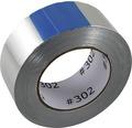 Lepící páska 48x0,1 mm délka 50 m AL