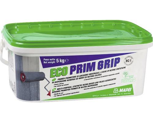 Penetrace MAPEI Eco Prim Grip univerzální 5 kg