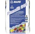 Samonivelační stěrka Mapei Planolit 315 23 kg