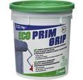 Penetrace MAPEI Eco Prim Grip univerzální 1 kg