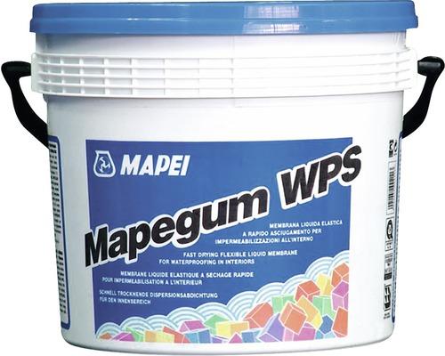 Hydroizolační stěrka Mapei Mapegum WPS, 10 kg