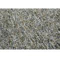 Koberec SAFIA 4M šedo-zelený