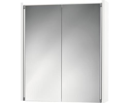 Zrcadlová skříňka Nelma LED Line FTP