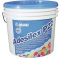 Disperzní lepidlo na obklady MAPEI Adesilex P22 D1TE 1 kg bílé