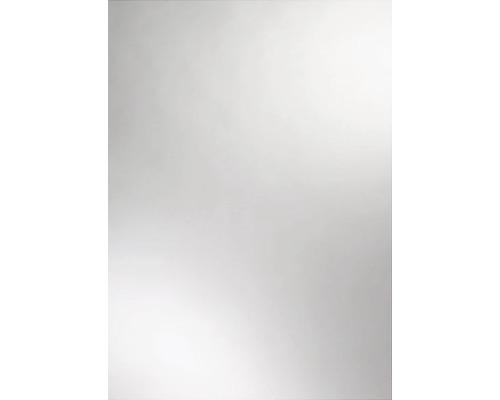Zrcadlo do koupelny Corner 70x50 cm