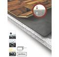 Izolační podložka Decor Floor 5 x 500 x 1000 mm pod plovoucí podlahy balení 10 ks