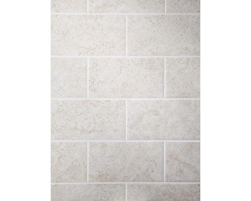 Obkladový panel Abitibi 1220 x 2440 mm, metro marble