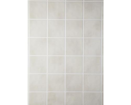 Obkladový panel Abitibi 1220 x 2440 mm, toned tan