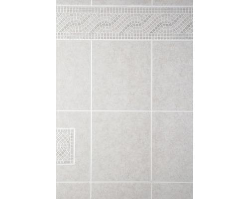 Obkladový panel Abitibi 1220 x 2440 mm, alicante