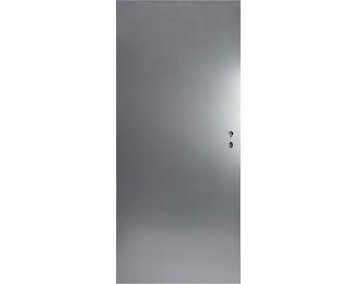 Plechové dveře Hörmann ZK, 70 L, pozinkované
