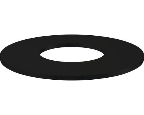 Těsnění V15 K A-2000 (64x30x2)