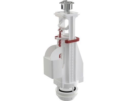 Vypouštěcí ventil s dvoutlačítkem A08