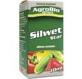 Smáčedlo Silwet Star 10 ml