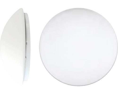 Stropní svítidlo Top Light 5501/30 E27 2x60W bílé