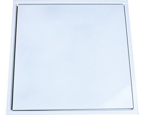 Vanová dvířka 30x30 cm bílá