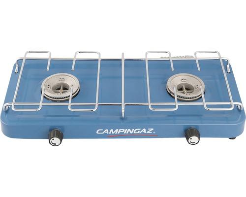 Kempingový vařič Base Camp Campingaz