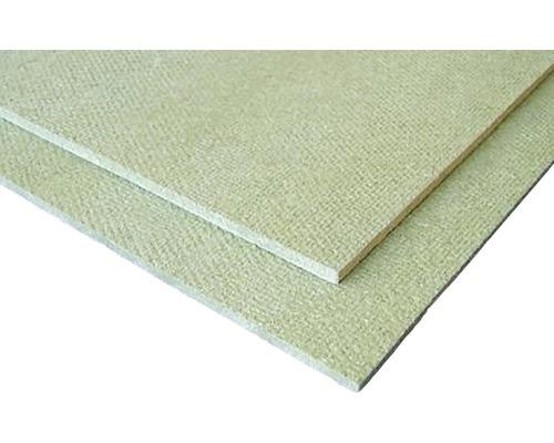 Hobra zelená pod plovoucí podlahy, 8 x 590 x 850 mm, BAL = 5,015 m²